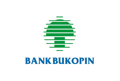 Rekrutmen Bank Bukopin Surabaya Oktober 2020