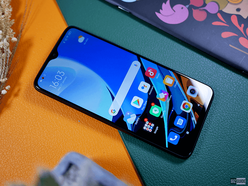 """Where to buy the Redmi 9T """"killer budget phone"""" in the Philippines?"""