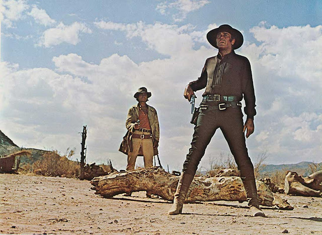 Once-Upon-a-Time-in-the-West-1968