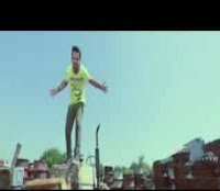 Bullet Happy Jassar Mp3 Song