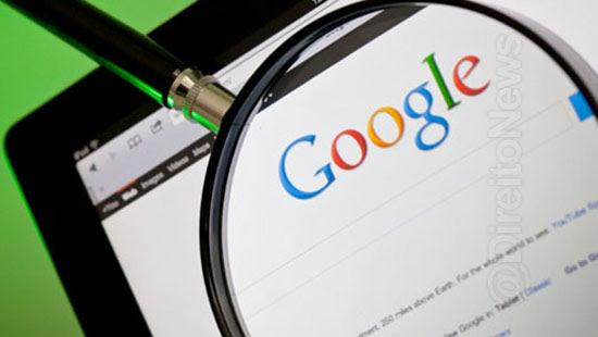 judiciario autorizar advogado google ads juiz