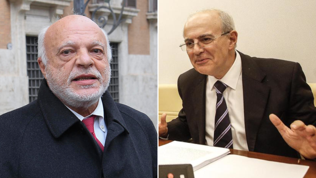 Omicidio Vanessa presidente Gip Catania procuratore di Catania Vanessa Zappalà
