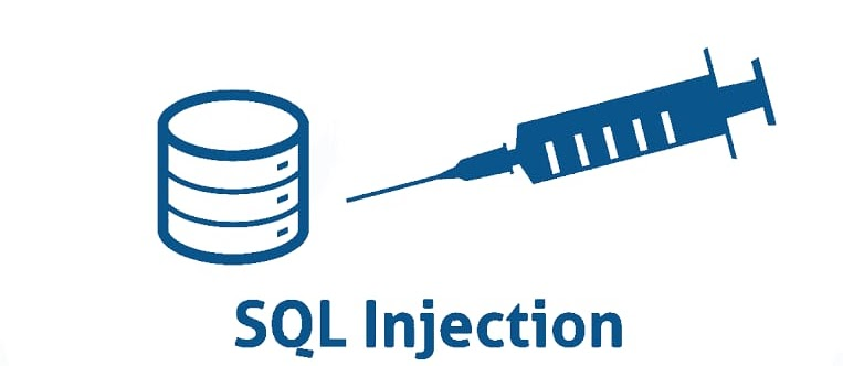 Tutorial SQL Injection Manual