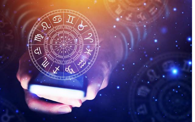 Vamos ir a fundo nessa relação entre personalidade e astrologia