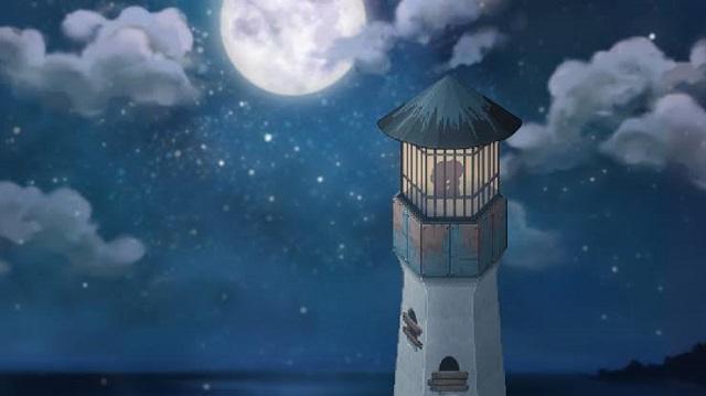 To the Moon: Impostor Factory/Freebird Games/Reprodução