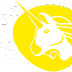 Uniswap Gold Airdrop Kampanyası