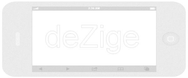 Testing dan Preview Responsive Web Desain 7