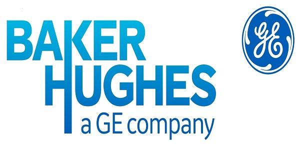 وظائف شاغرة لدى شركة Baker Hughes بالإمارات 2021