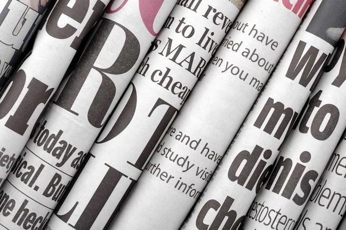 Последни новини от Кюстендил и Региона