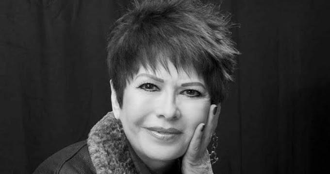 #YoMeQuedoEnCasaLeyendo #Poesía Selección poética, de Minerva Margarita Villarreal