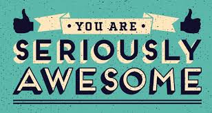 you are awesome pictures and memes
