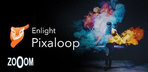 pixaloop app,pixaloop,download enlight pixaloop full apk,enlight pixaloop apk download,pixaloop pro how to download,enlight pixaloop apk mod download,enlight pixaloop apk pro download,enlight pixaloop pro apk download,pixaloop pro app download,enlight pixaloop,pixaloop pro app,enlight pixaloop apk mod free download,download enlight pixaloop pro for android,enlight pixaloop apk mod,pixaloop tutorial,pixaloop mod apk download,pixaloop download app