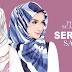 Tudung Mira Filzah & Farah Hanim Dijual Pada Harga RM1 Sehelai Esok , Khas Untuk 200 Pembeli Terawal di Prima Valet