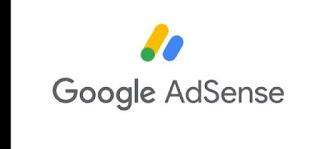 Tutorial Membuat Akun Google AdSense