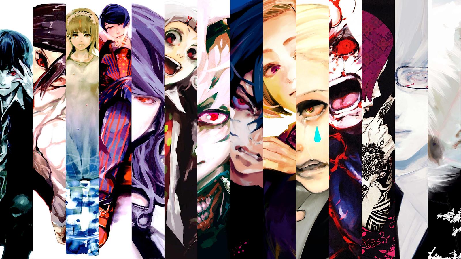 12 Situs Download Wallpaper Anime Android Sachi Wallpaper