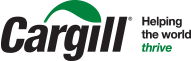 Production Supervisor Di PT. Cargill Indonesia