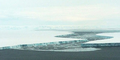 Plataforma-de-gelo