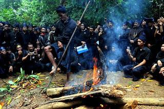 Bulukumba Sulawesi Selatan
