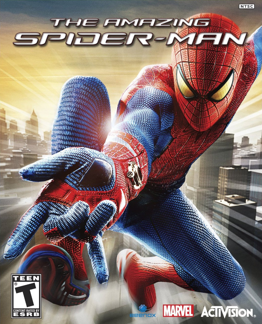 Xbox 360 Cheats - The Amazing Spider-Man 2 Wiki Guide - IGN