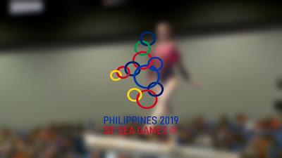 Keputusan Gimnastik Sukan SEA 2019 (Jadual)