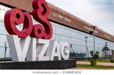 Visakhapatnam LG polymers gas leakage