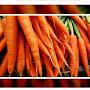 7 Benefícios Surpreendentes da Cenoura Para sua Saúde