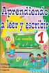 Aprendiendo a leer y escribir 1 lectoescritura 1° grado