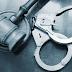 Từ vựng tiếng Anh: chuyên đề Tội phạm