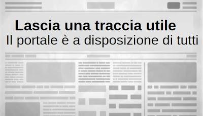 articoli online scrivere e pubblicare