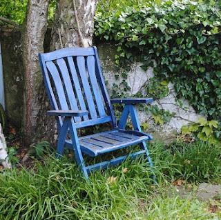 Otzberg offene Gärten
