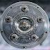 Guia da temporada: o que esperar de cada time da Bundesliga
