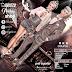AKE COUPLE BUNDLE - PERLU | DROZZO SHOP