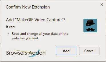 makegif_video_capture_chrome_chrome_confirmation