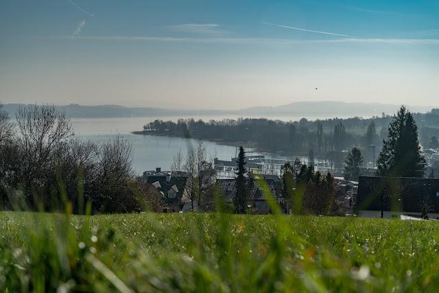 SeeGang Etappe 2 Wilde Tobel und alte Burgen: Von Wallhausen über den Bodanrück nach Bodman-Ludwigshafen | Premiumwanderweg Bodensee Konstanz 03