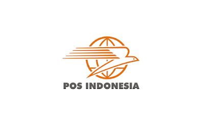 Lowongan Karja PT Pos Indonesia (Persero)