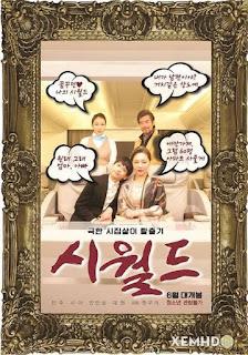 The World Of Husband Family Full Korea 18+ Adult Movie Online Free