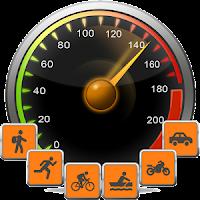 http://www.greekapps.info/2013/08/speedometer.html#greekapps