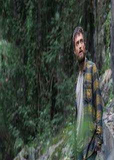 Jungle-Official-Trailer-/-Джунгла-Официалне-Трейлър