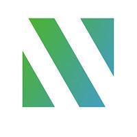 Namacoin  – airdrop pagando $ 15 dólares em moedas