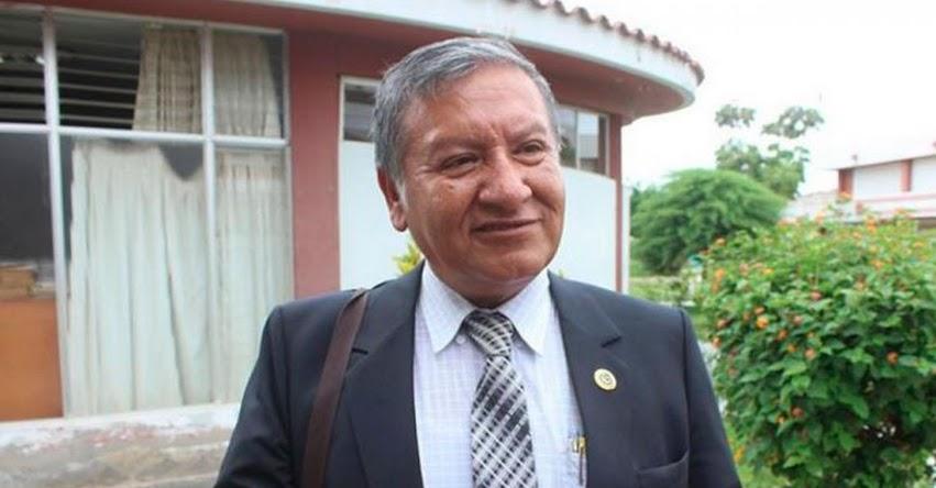 UGEL Chiclayo prohibió propaganda política en colegios