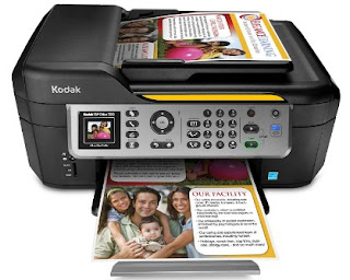 Kodak ESP Office 2170 Driver Downloads