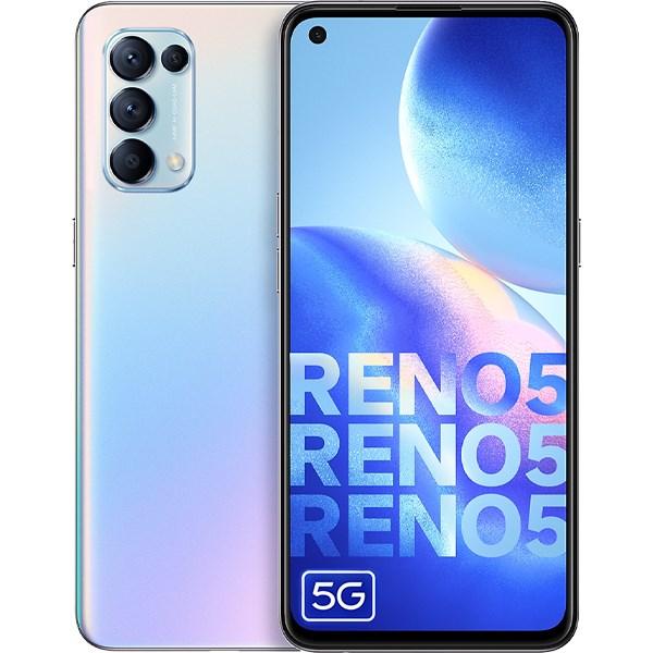 Điện thoại OPPO Reno5 5G