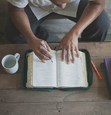 Galatas De La Biblia Reina Valera, Leer Galatas Capitulo, Leer En Linea Galatas, Biblia En Linea, Leer La Biblia Online, Descargar Biblia,