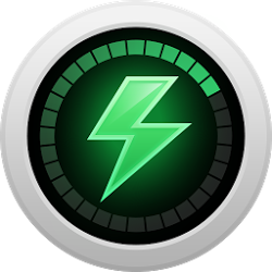 Wise Fastimizer 1.1.5.6