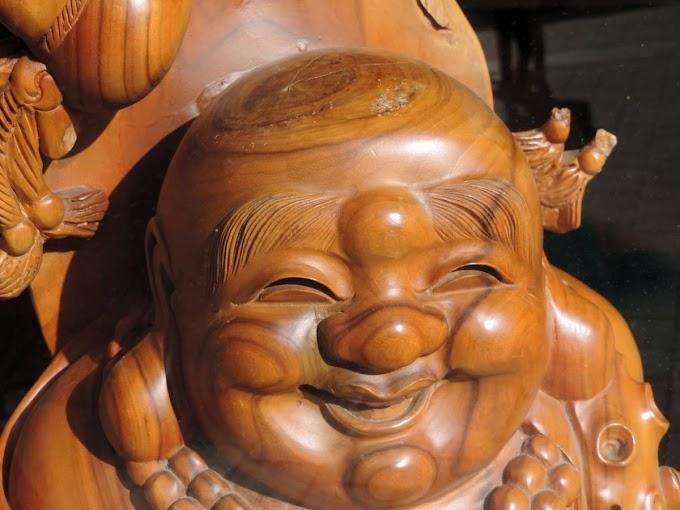 Horóscopo de Buda para todos los signos del zodíaco
