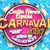Sesión Febrero 2020 (Especial Carnaval) Mixed by CMochonsuny