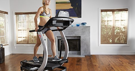 Bowflex Treadclimber TC200 Review - Does It Really Work?