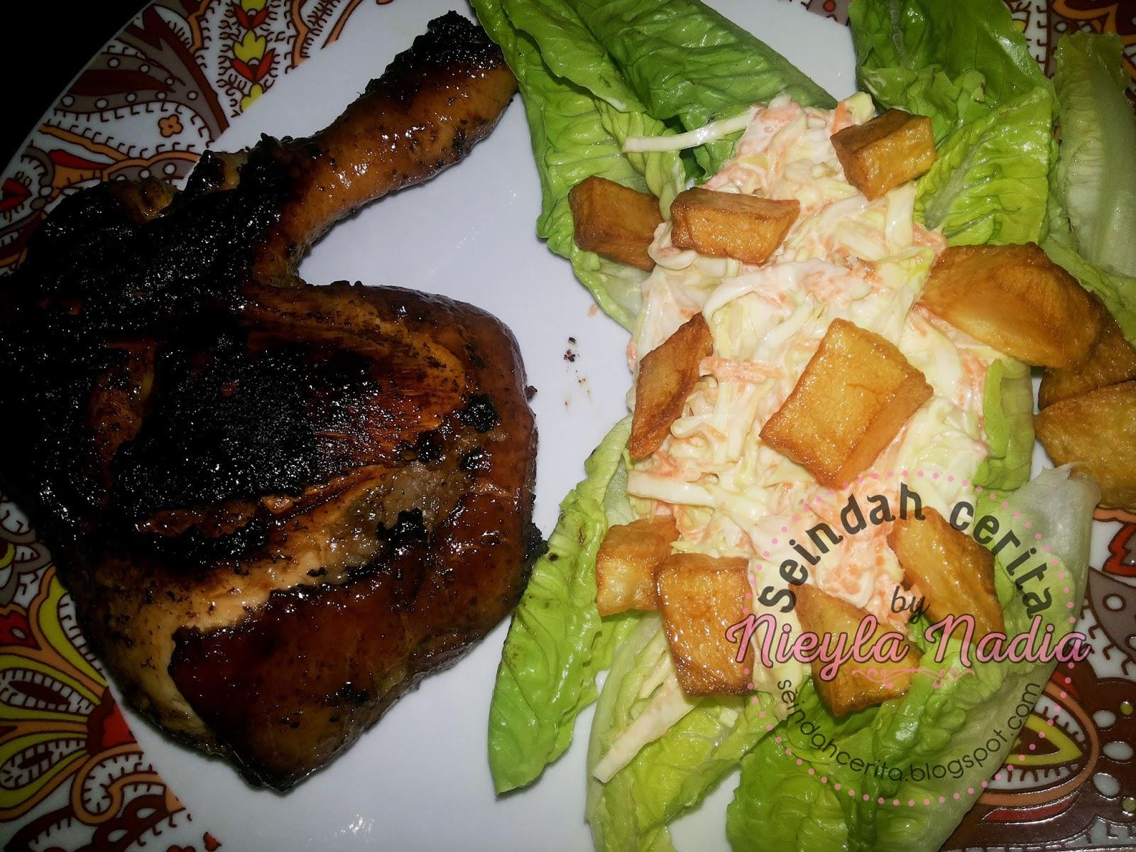 Resep Mie Bihun Goreng Campur Sayur Lezat