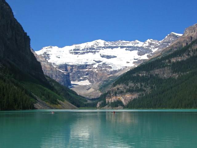 banff national park geology trip travel roadtrip geologist glacier lake mountains rocks rocdoctravel.com