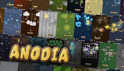 لعبة Anodia 2 مهكرة مدفوعة, تحميل APK Anodia 2, لعبة Anodia 2 مهكرة جاهزة للاندرويد, Anodia 2 apk mod